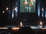 ТеремОК-Терем-квартет-Ансамбль песни и танца им.Дунаевского-Золотые ворота-Ансамбль