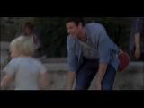 Удаленная сцена #2 с Кори из фильма «Монте Карло»