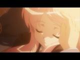 Подручный бездарной Луизы (Подручный Луизы-Нулизы) / Zero no Tsukaima: Futatsuki no Kishi / сезон 2 серия 12